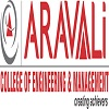 Aravali College of Engineering and Management, [ACEM] Faridabad logo