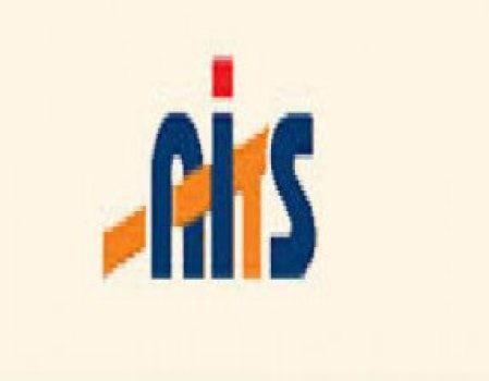 Aravali Institute of Technical Studies, [AITS] Udaipur logo