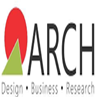 Arch Academy of Fashion and Designing, [AAFD] Jaipur