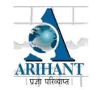 Arihant Education Foundation Arts Science and Commerce College, [AEFASCC] Pune logo