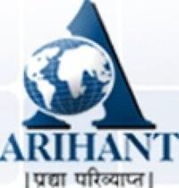 Arihant Institute of Business Management, [AIBM] Pune logo