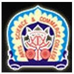 Arts Commerce and Science College, [ACSC] Surat logo