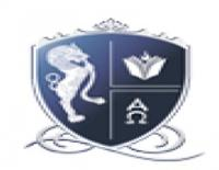 Arulmigu Meenakshi Amman College of Engineering, [AMACE] Tiruchirappalli logo