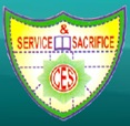 Arvind B Telang Arts Commerce & Science College, [ABTACSC] Pune logo
