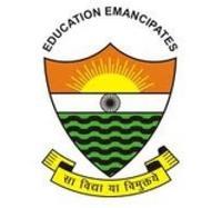 Arya College, [AC] Ludhiana logo