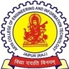 Arya College of Engineering and IT, [ACEIT] Jaipur logo