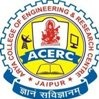 Arya College of Engineering & Research Centre, [ACERC] Jaipur logo