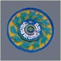 Arya Vidyapeeth College, [AVC] Guwahati logo