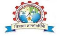 Aryabhata Institute of Technology and Science, [AITS] Rangareddi logo