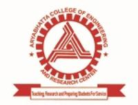 Aryabhatta College of Engineering and Research Centre, [ACERC] Ajmer logo