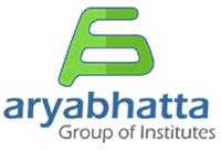 Aryabhatta College of Engineering and Technology, [ACET] Barnala logo