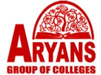 Aryans College of Engineering, [ACE] Patiala logo
