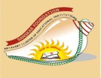 Aryavart Institute of Technology and Management, [AITM] Lucknow logo