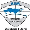 Asia Pacific Institute of Management, [AIM] New Delhi  logo