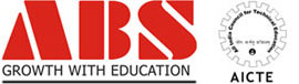 Asian Business School, [ABS] Delhi logo