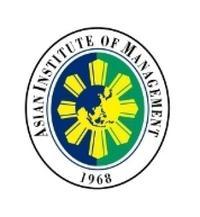 Asian Institute of Management Studies, [AIMS] Pune logo