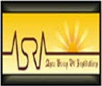 Asra Institute of Advanced Studies, [AIAS] Sangrur logo