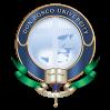 Assam Don Bosco University, Guwahati