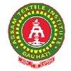 Assam Textile Institute, [ATI] Kamrup