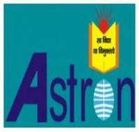 Astron College of Education, [ACE] Meerut