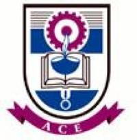 Atharva College of Engineering, [ACE] Mumbai logo