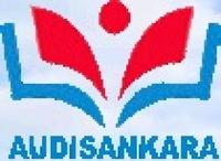 Audisankara Institute of Technology, [AIT] Nellore logo