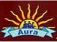 Aura Business School, New Delhi logo