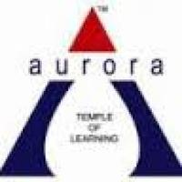 Aurora's Business School, [ABS] Hyderabad logo