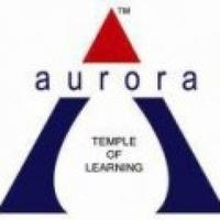Aurora's Post Graduate College, [APGC] Hyderabad logo
