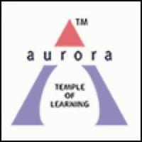 Aurora Technological and Research Institute, [ATRI] Telangana logo