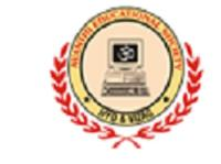 Avanthi Educational Society, [AES] Hyderabad logo