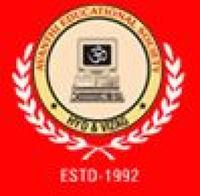 Avanthi Institute of Engineering and Technology, [AIET] Hyderabad logo