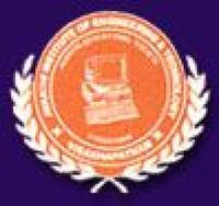 Avanthi Institute of Engineering and Technology, [AIET] Vishakhapatnam logo