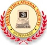 Avanthi's Research and Technological Academy, [ARTA] Vizianagaram logo