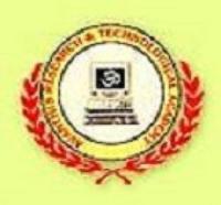 Avanthi's Sri Gnaneswari Research and Technological Academy for Women, [ASGRTAW] Vizianagaram logo