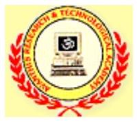Avanthi Scientific Technological and Research Academy, [ASTRA] Hyderabad logo