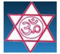 Awadhoot Bhagwan Ram PG College, Sonbhadra logo