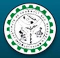 Azad Institute of Pharmacy and Research, [AIPR] Lucknow logo