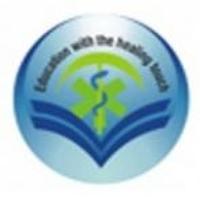 Azeezia Institute of Medical Sciences, [AIOMS] Kollam logo