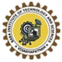 BABA Institute of Technology and Sciences, [BABAITS] Vishakhapatnam logo
