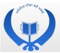 Baba Zoravar Singh Fateh Singh Khalsa Girls College, [BZSFSKGC] Ropar