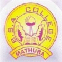 Babu Shivnath Agrawal College, Mathura