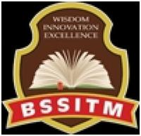 Babu Sunder Singh Institute of Technology and Management, [BSSITM] Lucknow logo