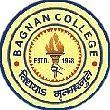 Bagnan College, [BC] Howrah logo