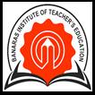 Banaras Institute of Teachers Education, [BITE] Varanasi logo