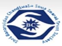 Banarsidas Chandiwala Institute of Physiotherapy, [BCIOP] New Delhi