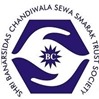 Banarsidas Chandiwala Institute of Professional Studies, [BCIPS] New Delhi logo