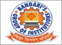 Bandari Srinivas Institute of Technology, [BSIT] Rangareddi logo