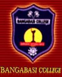 Bangabasi College, Kolkata logo