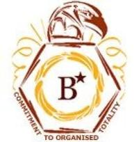 Bangalore Technological Institute, [BTI] Bangalore logo